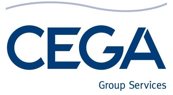 CEGA_Group