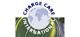 Charge Care