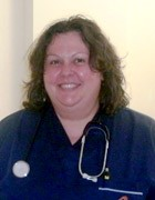 Dr-Blagoeva-Pediatrist