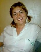 Dr.-Nikiforova