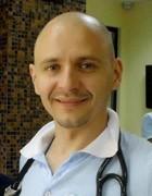 Dr.-Rabadzhi