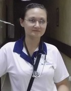 GP-and-Neurologist-Dr-Gencheva