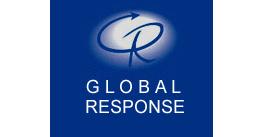 Global Resonce