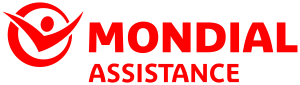 Mondial_Assistance Russia