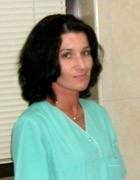 Nurse-Ailin-Yemendzhieva
