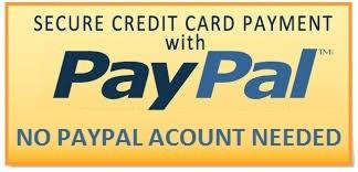 Pay pal 2