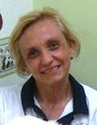 Pediatrist-Dr.-Gardishka