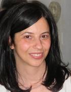 Pediatrist--Dr.Bazhdarova