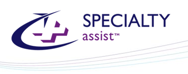 Specialty assist