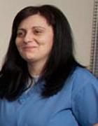 Surgeon-Dr-Dukovska
