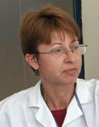 X-Ray-Dr.Dimitrova